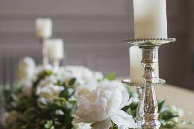 bawtry-hall-wedding-venue-153