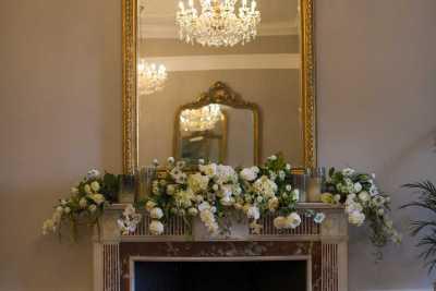 bawtry-hall-wedding-venue-154