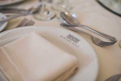 bawtry-hall-wedding-venue-157