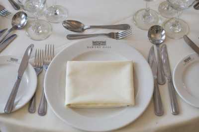 bawtry-hall-wedding-venue-158