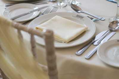bawtry-hall-wedding-venue-159