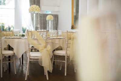 bawtry-hall-wedding-venue-161