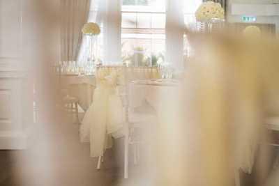 bawtry-hall-wedding-venue-162