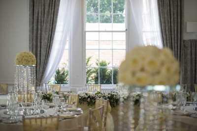 bawtry-hall-wedding-venue-163