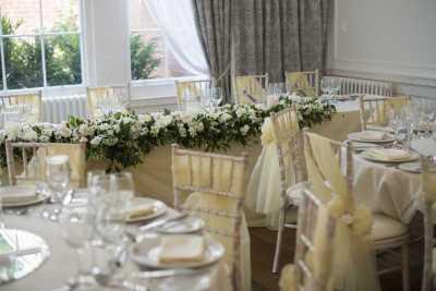 bawtry-hall-wedding-venue-164