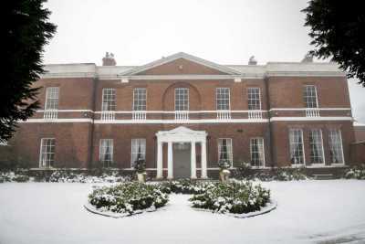 bawtry-hall-wedding-venue-175