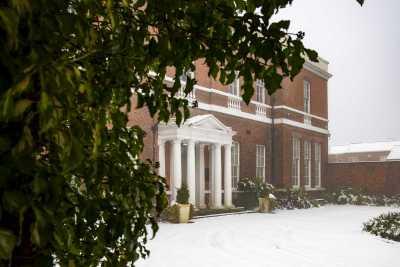 bawtry-hall-wedding-venue-181