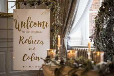 bawtry-hall-wedding-venue-19