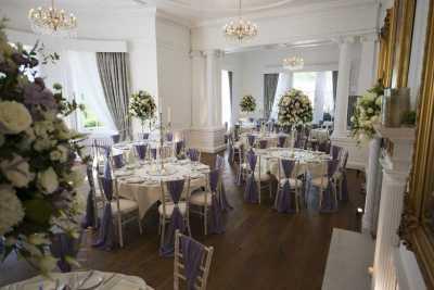 bawtry-hall-wedding-venue-2