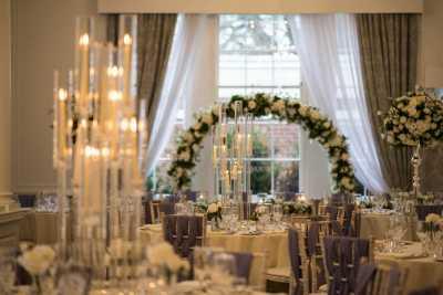 bawtry-hall-wedding-venue-22