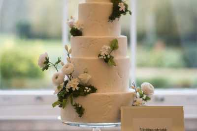 bawtry-hall-wedding-venue-23