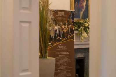 bawtry-hall-wedding-venue-24