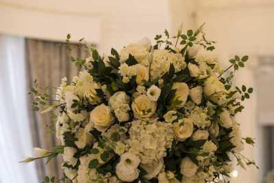 bawtry-hall-wedding-venue-25