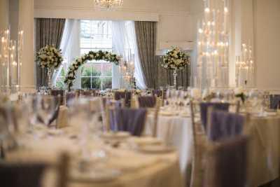 bawtry-hall-wedding-venue-26