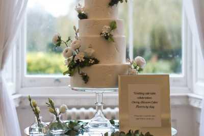 bawtry-hall-wedding-venue-27