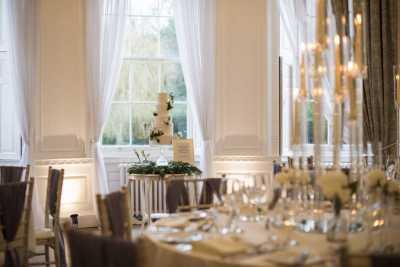 bawtry-hall-wedding-venue-28