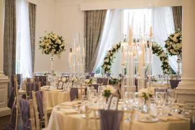 bawtry-hall-wedding-venue-29