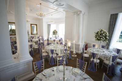 bawtry-hall-wedding-venue-3