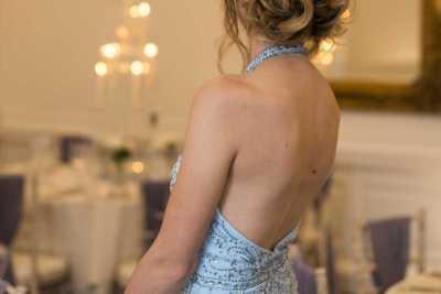bawtry-hall-wedding-venue-30