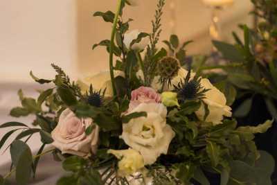 bawtry-hall-wedding-venue-33