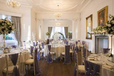 bawtry-hall-wedding-venue-38
