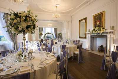 bawtry-hall-wedding-venue-39