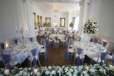 bawtry-hall-wedding-venue-4