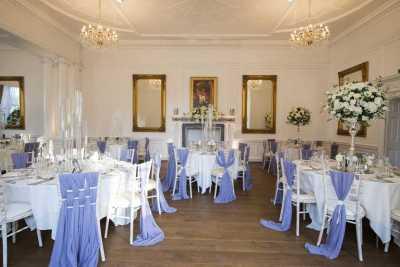 bawtry-hall-wedding-venue-40
