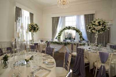 bawtry-hall-wedding-venue-41