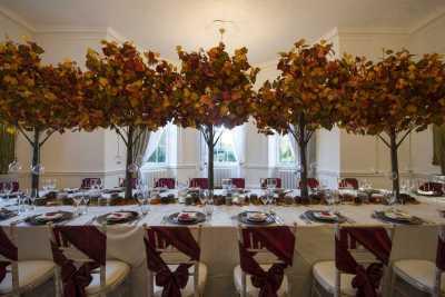 bawtry-hall-wedding-venue-43