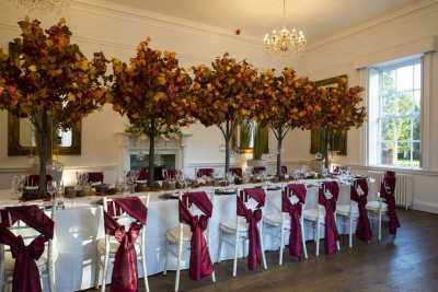 bawtry-hall-wedding-venue-44