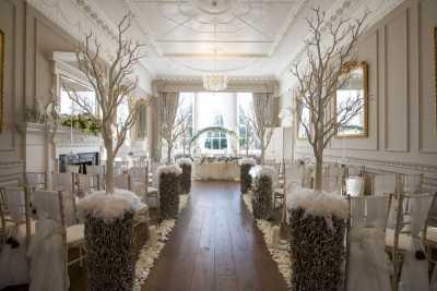 bawtry-hall-wedding-venue-45