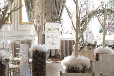 bawtry-hall-wedding-venue-46