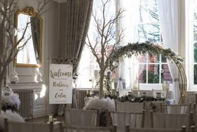 bawtry-hall-wedding-venue-47