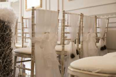 bawtry-hall-wedding-venue-49