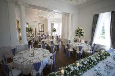 bawtry-hall-wedding-venue-5