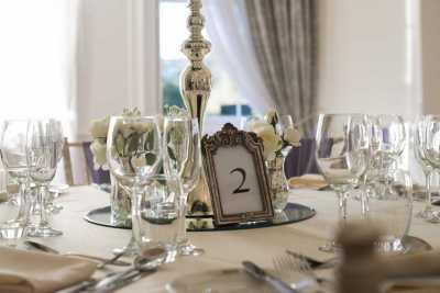 bawtry-hall-wedding-venue-51