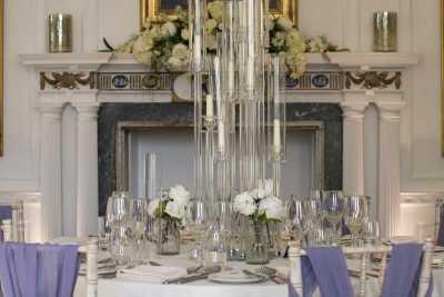 bawtry-hall-wedding-venue-52