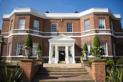 bawtry-hall-wedding-venue-56