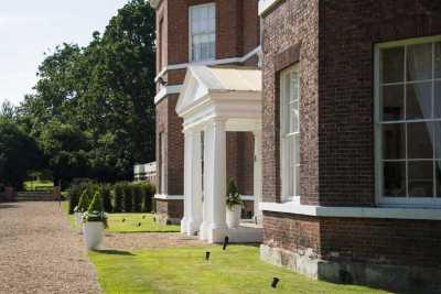 bawtry-hall-wedding-venue-57