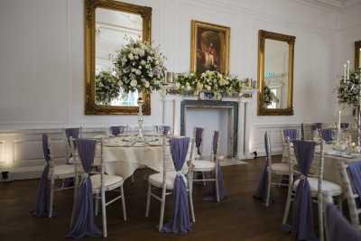 bawtry-hall-wedding-venue-6