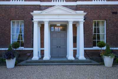 bawtry-hall-wedding-venue-60