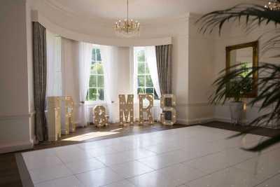 bawtry-hall-wedding-venue-62
