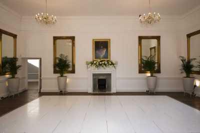 bawtry-hall-wedding-venue-64