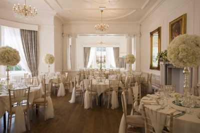 bawtry-hall-wedding-venue-66