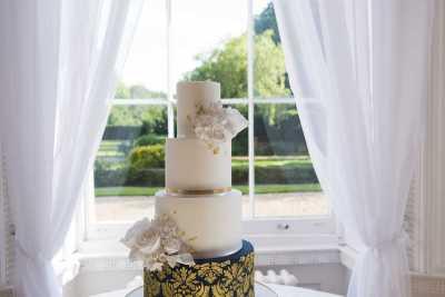 bawtry-hall-wedding-venue-67
