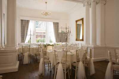 bawtry-hall-wedding-venue-68