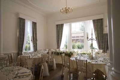 bawtry-hall-wedding-venue-69
