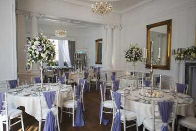 bawtry-hall-wedding-venue-7