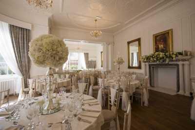 bawtry-hall-wedding-venue-70